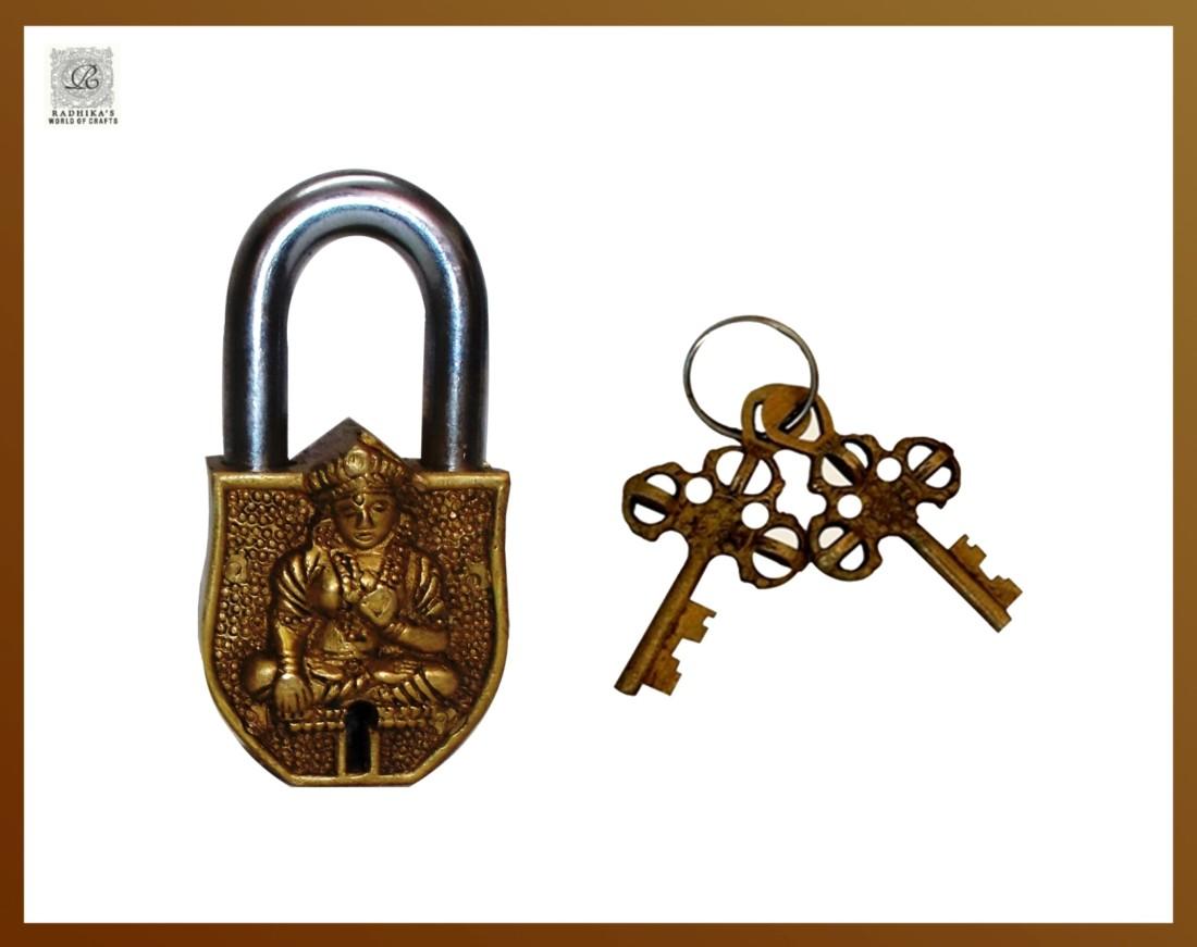 cv-mradh30147057720-radhika_s_world_of_crafts-craftsvilla_1