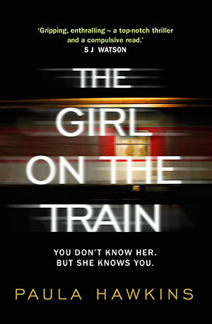 the_girl_on_the_train_uk