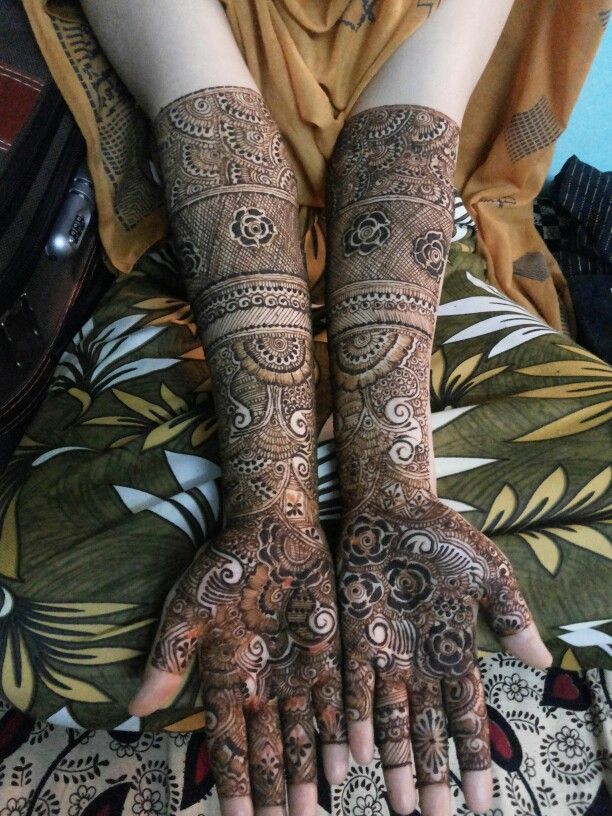 bangle-mehendi-13