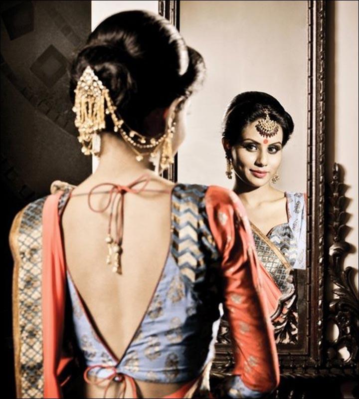 blouse-design-10