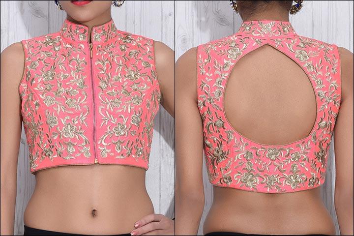 blouse-design-14