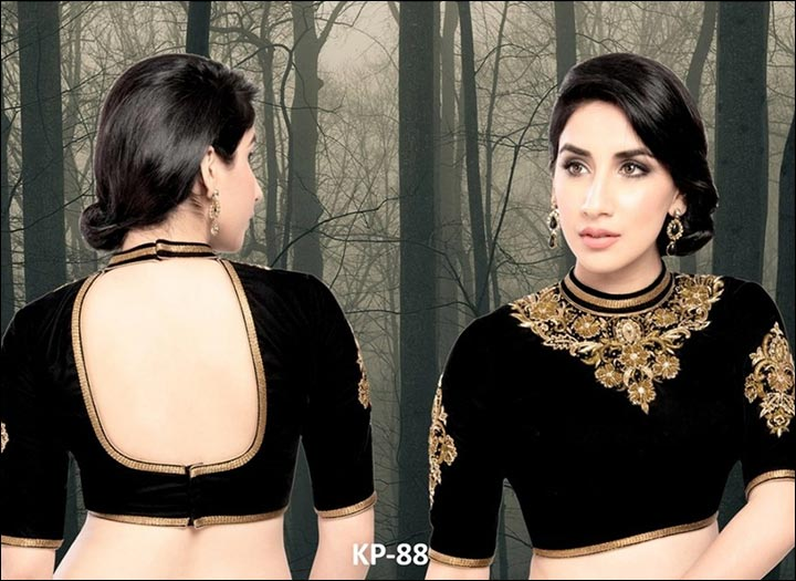 blouse-design-29