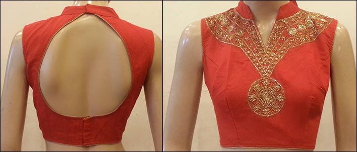 blouse-design-32