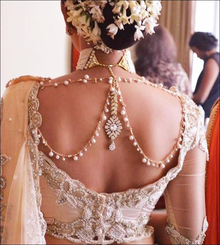 blouse-design-35