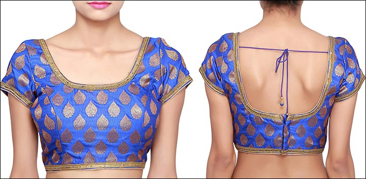 blouse-design-4