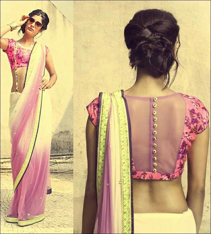 blouse-design-43