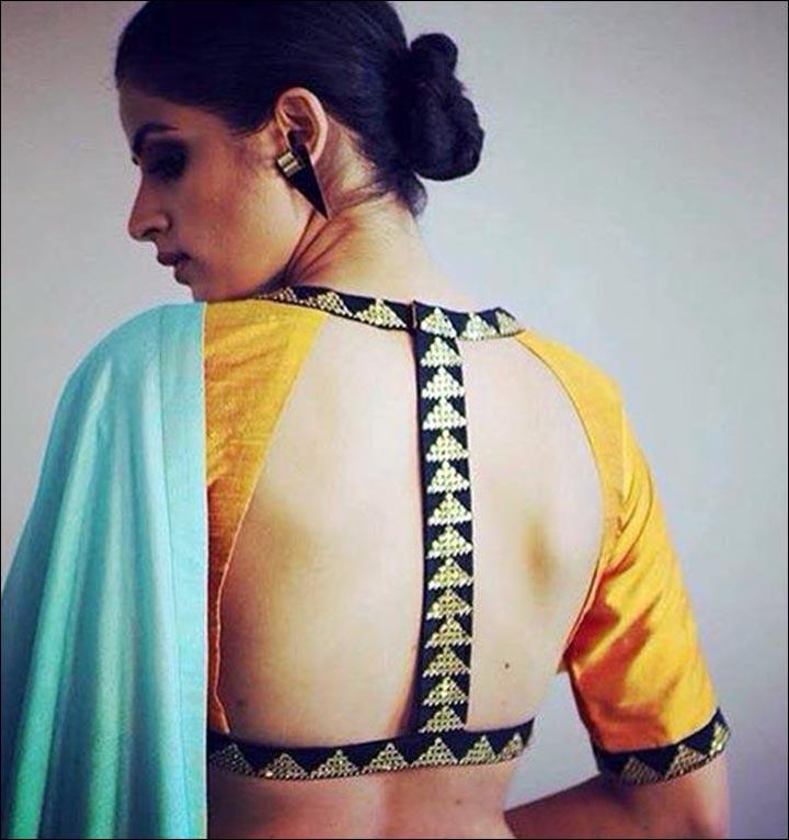 blouse-design-44