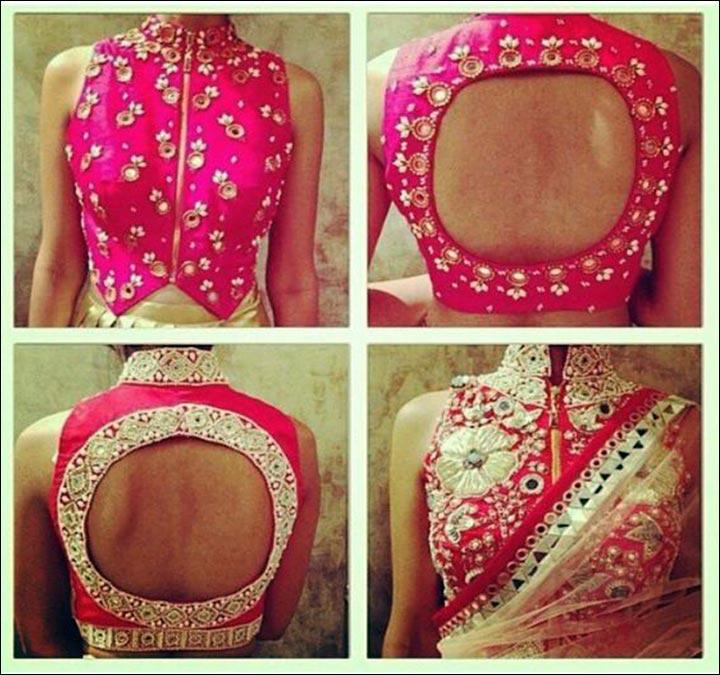 blouse-design-45