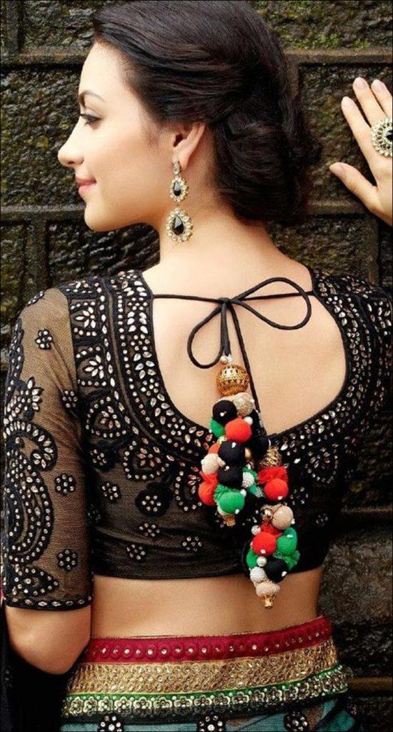 blouse-design-50
