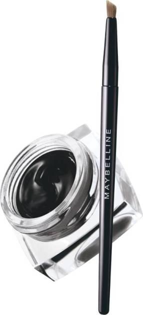maybelline-2-5-lasting-drama-gel-eye-liner-original-imadzc8gzgf9taqb