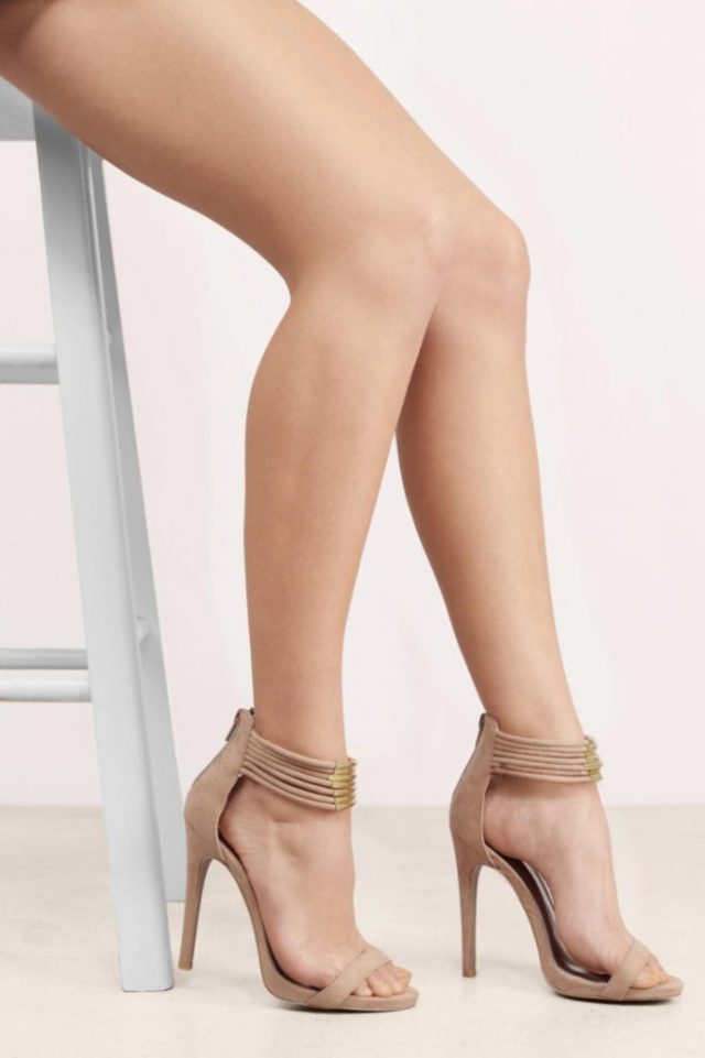nude-suede-glee-multi-ankle-strap-heeled-sandal2x