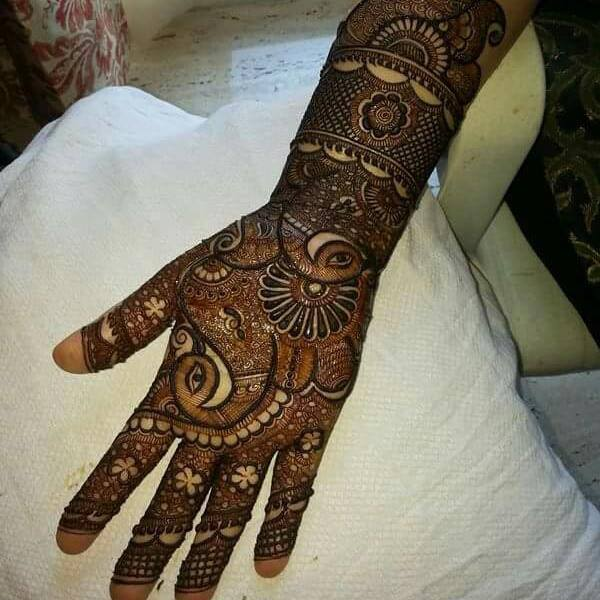 latest-rajasthani-henna-designs1