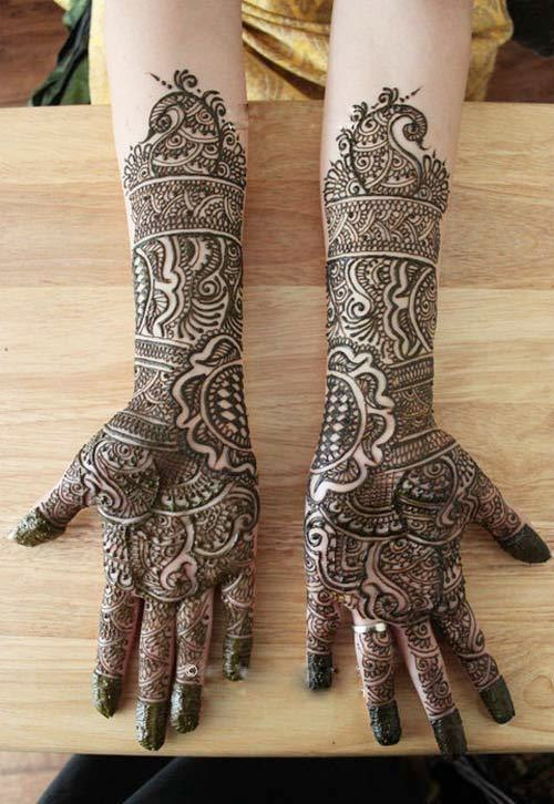 latest-rajasthani-henna-designs6
