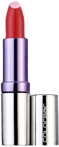 Colorbar Crème Touch Lipstick, Sienna A Magic