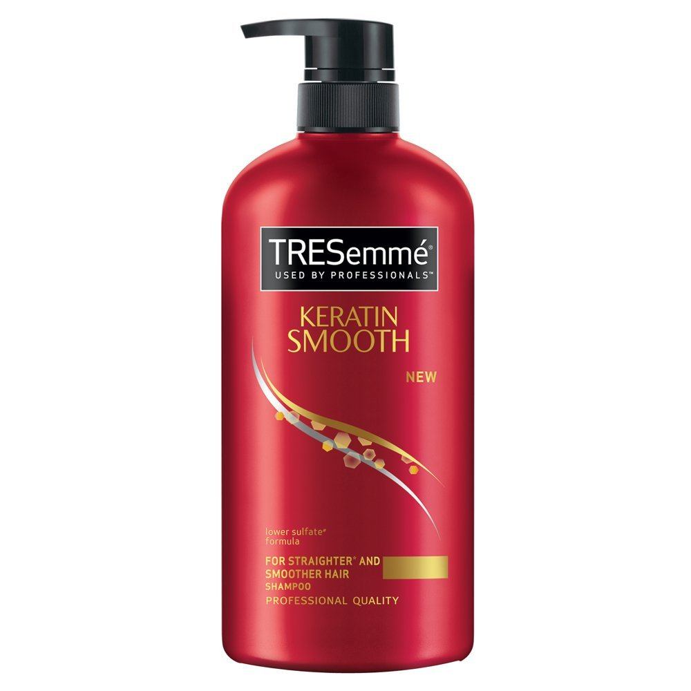 11 Best Keratin Shampoos Available In India - Life 'N' Lesson