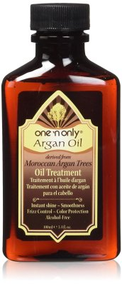 One N Only Argan Oil Treatment