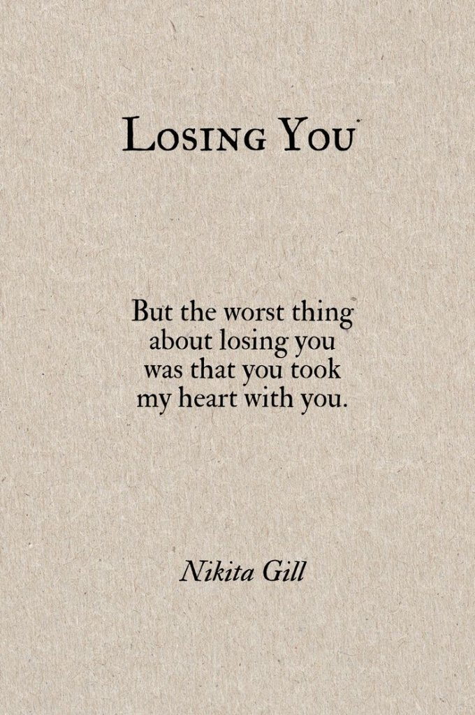 Quotes About Losing Loved One Spanish