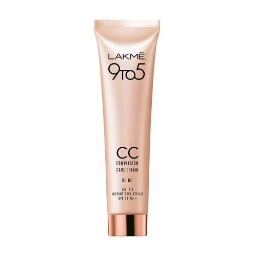 Lakme 9 to 5 Complexion Care Face Cream