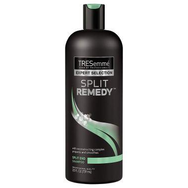 TRESemme Split Remedy Split End Shampoo