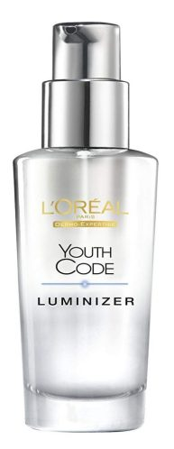 Loreal Paris Youth Code Luminize Super Serum
