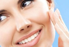 best face serums in India