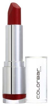 Colorbar Velvet Matte Lipstick, Lusty Affair