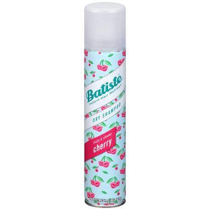 Batiste Dry Instant Shampoo