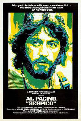 """, Mikis, Al Pacino and the """"old roads"""" that unite them"""