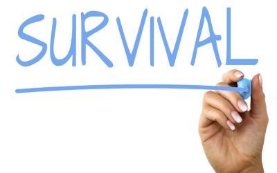 Caregiver Survival Tips