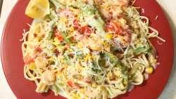 shrimp pasta.1