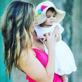 Learn how I made it a full year breastfeeding my baby as a full time working mom. Tips and tricks to making breastfeeding and pumping possible and just a little easier for you while returning to work!