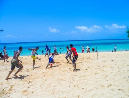 The Pearly Beach Ocho Rios - Life of a Jamaican (8)