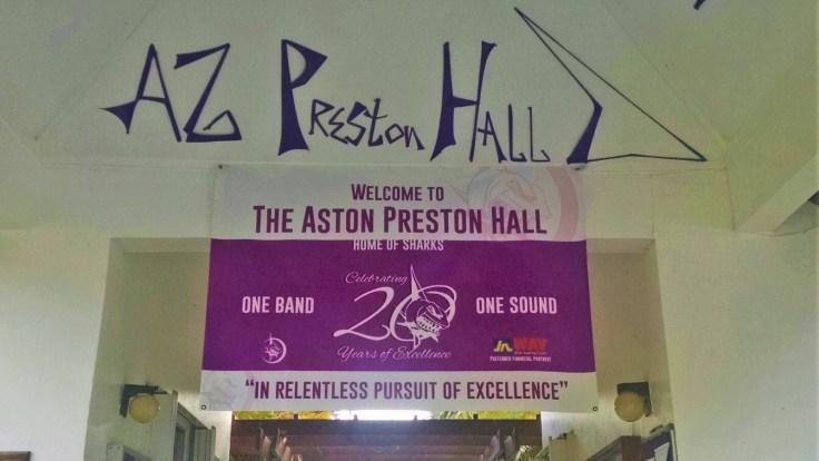 AZ Preston - www.lifeofajamaican.wordpress (12)