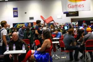 Comic Con 034