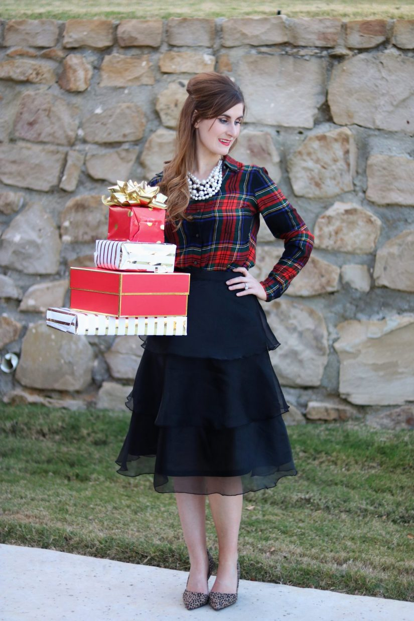 christmas-outfit-ideas