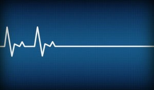 death in medicine