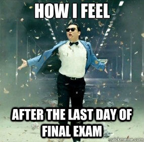 img_05401?ssl=1 the best lifeofamedstudent finals memes for before, during, and
