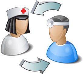 Image result for changing medical plans illustrations