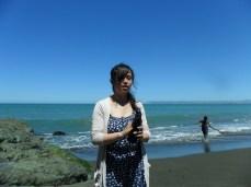 Rarangi Beach (5) 2011
