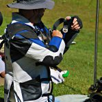 July 1-2, 2017: MN Long-Range Regional – Gopher Rifle and Revolver Club