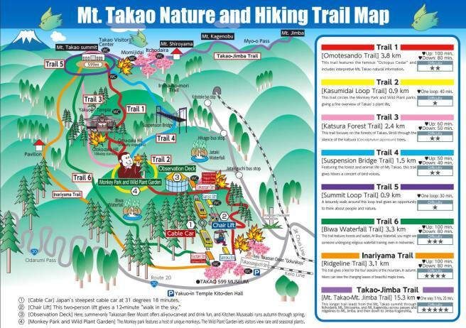 mount-takao-map