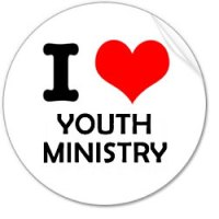 I'm looking for a HS Pastor!
