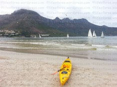 Hout Bay, Western Cape, South Africa