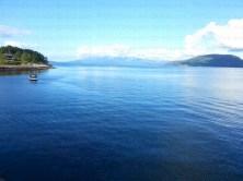 Tittelsness, Norway