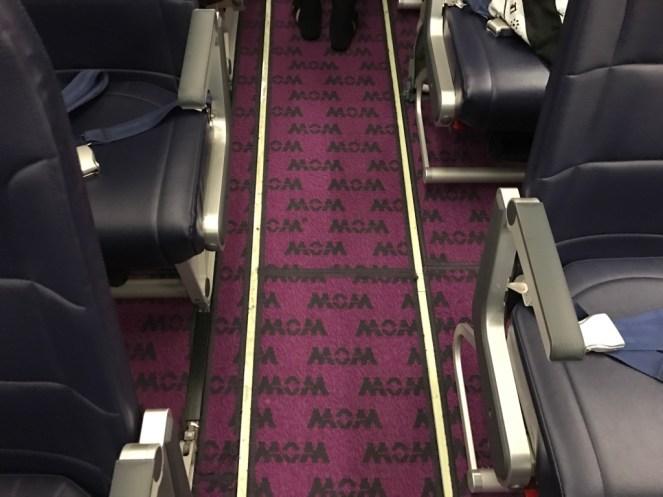 Cute carpet