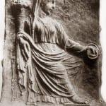 Julius Caesar #8 – Caesar Goes To Spain
