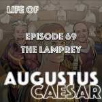 #69 – The Lamprey