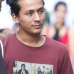 Swapnil Sharma: The Shadows Nepal Songs, Wiki, Bio, Age, Height, Weight,Wife, Long Hair, Family, Education,Work, Music
