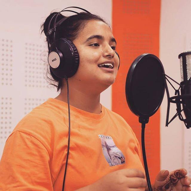 Sajja Chaulagain Songs