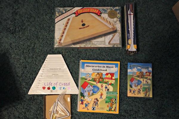 Homeschooling a Kindergartener - Calvert Education